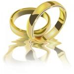 יציאת מצרים בקשר הזוגי