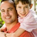 הזהות הרוחנית של ההורים והילדים