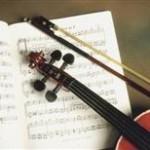 שפת המוזיקה