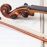 קשרים במוזיקה