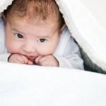 הריון ולידה במשמעות הרוחנית