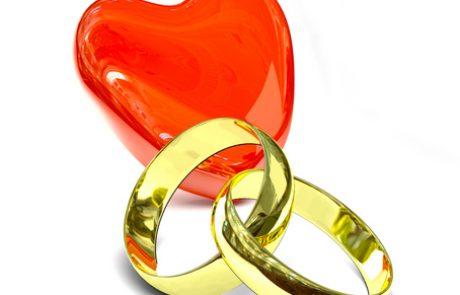 גבר ואשה – סוגי אהבה שונים