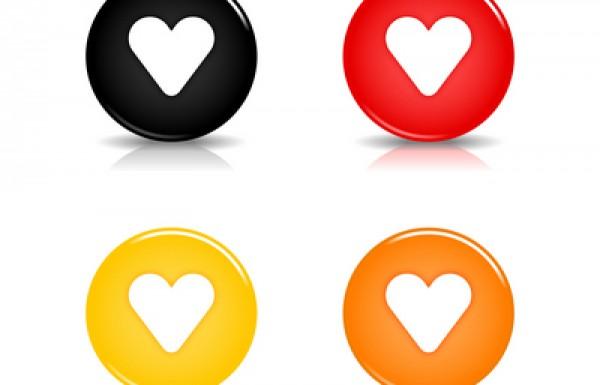 במעגלי האהבה