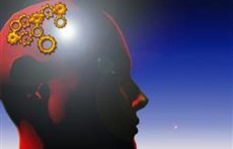 מחשבות מלחיצות ומאיימות – דרכי התמודדות