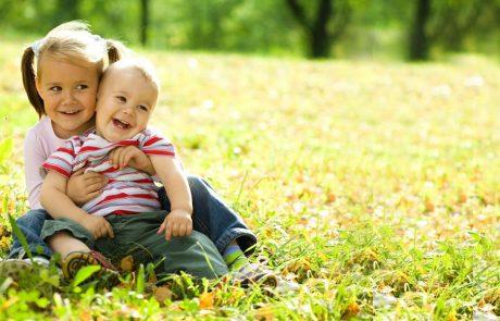 פה סח – דיבור נכון לילדים