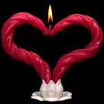 אהבה וכח הדיבור