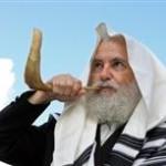 """""""תנו אמון ביהודים"""""""