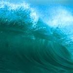קשה לזווגן כקריעת ים סוף