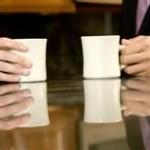פה סח – על שיחות בקשר הזוגי