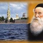 """פרשת וישב – מכירת יוסף וי""""ט כסלו"""