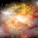 מדע וחסידות – זיהוי שם הוי' ב- DNA