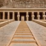 גאולת מצרים וגאולה העתידה