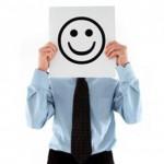 מרבים בשמחה – הכיצד?
