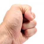 איך מתמודדים עם כעס?
