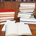 ספירת העומר – לקרוא את הסיפור האמיתי