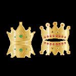 מלכים בבית (טור לקראת ראש השנה)