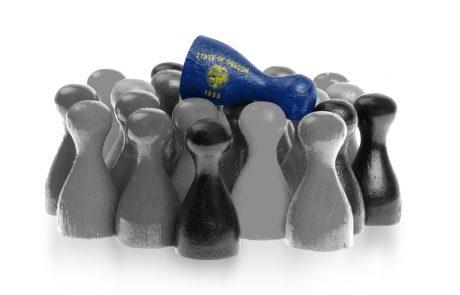 ייחודיות והתאחדות (ב)