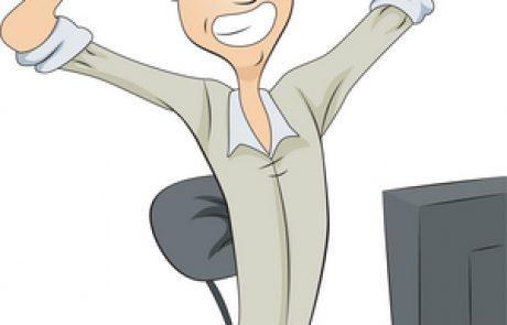 מי אשם בחיסרון הפרנסה?