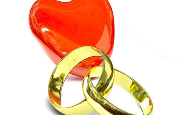 תניא וחג שבועות – האהבה האלוקית והאהבה האנושית